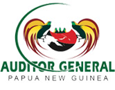 Auditor-General's Office
